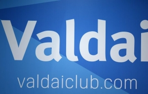 "Putin can show the new ""Fret"" at the session of the Valdai club in Sochi"