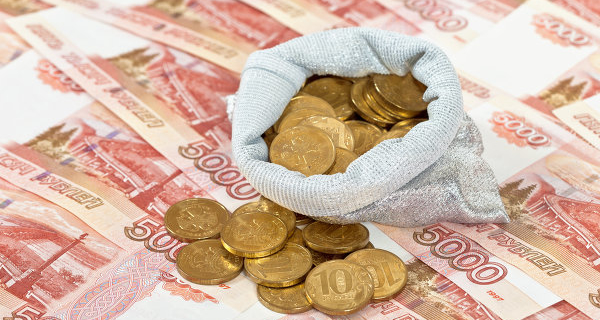Prediction: the Russian stock market and rouble in the beginning of the day will grow