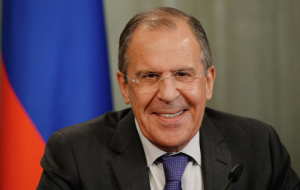 The meeting between Lavrov and the Egyptian foreign Ministry in Vienna scheduled for Friday