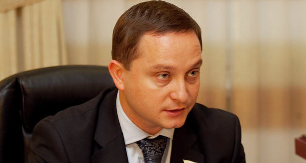 State Duma Deputy: Yanukovych was never a puppet of the Kremlin