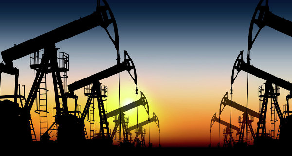 Oil prices are rising on the publication of materials of the U.S. Federal reserve meeting