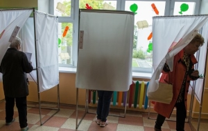 Russia will invite the IPU to develop common standards for election observation