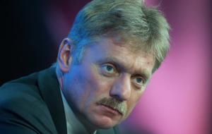 Peskov urged not to exaggerate the economic weakness of Russia