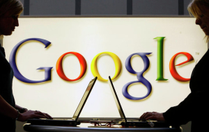 Google's net profit for 9 months increased by 20.7%