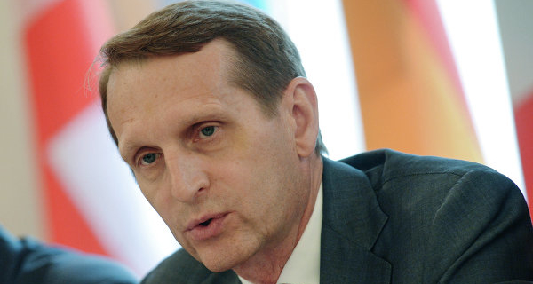 The Duma on October 21, will consider the anti-recessionary report of the Cabinet