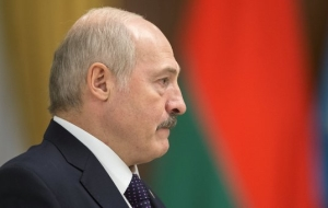 Two-thirds of Russians approve of the fifth presidential term of Lukashenka