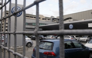 The Ministry of transport: Volkswagen scandal has affected Italy more than 700 thousand cars
