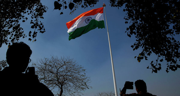 Analysts: the intergovernmental Commission of Russia and India reiterated the importance of partnerships