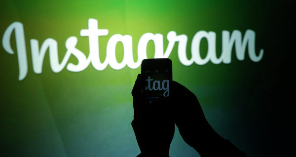 Audience Instagram has more than 400 million users