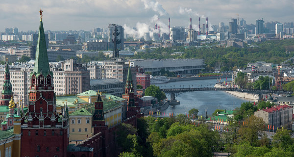 The Russian foreign Ministry: Russia must prepare for new wave of sanctions