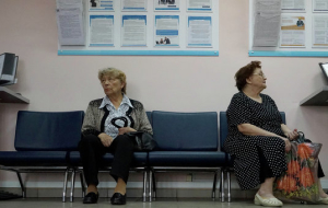The Ministry will not abolish pensions for working pensioners after 2016