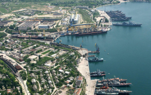 The government will discuss the budgets of Crimea and Sevastopol