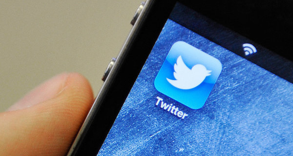 Media: Twitter is planning to abandon the limitation of 140 characters