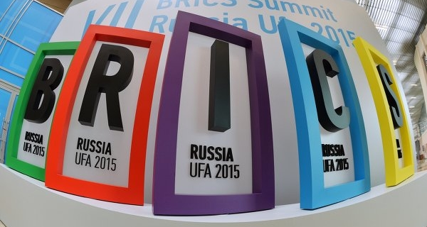 Re: Bashkiria is ready to accept annually a forum of the SCO and BRICS