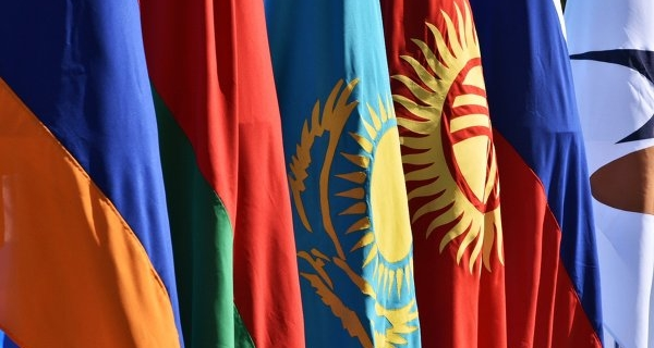 The EEC has not abandoned the idea of a common economic space, the EEU and the EU