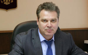 Acting head of Rostransnadzor appointed Sergey Zaritskiy