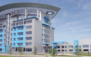 American 3M launched in Tatarstan plant of anticorrosion coatings