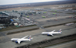 "The part of the creditors ""Transaero"" will consider options for the repayment of debts without bankruptcy"