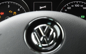 Volkswagen has announced the recall of 8.5 million cars in Europe