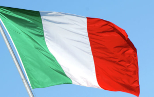 Intesa: trade of the Russian Federation and Italy because of sanctions declined to $8 billion