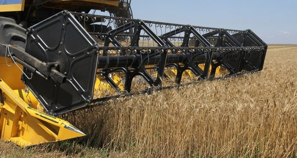 The draft budget of the Russian Federation: support to agriculture in 2016 decided to increase by 46%