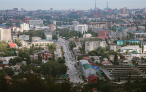The new mayor of Makhachkala will be elected by an open vote of the deputies