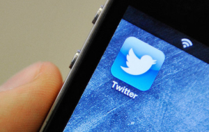 Twitter introduces fast track to those days
