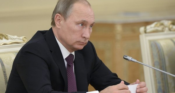 Putin will take part in the CIS summit in Kazakhstan
