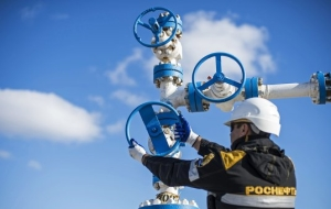 Total procurement by Rosneft in 2015 will reach 21 billion euros