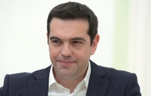 Tsipras waits for the first evaluation of the reform programme of Greece until the end of November