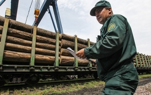 The largest trade agreement the U.S. would threaten Russian exports
