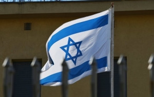 New Israel Ambassador to arrive in Russia in early November