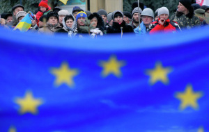The associated Press: for years the West will have to feed Ukraine