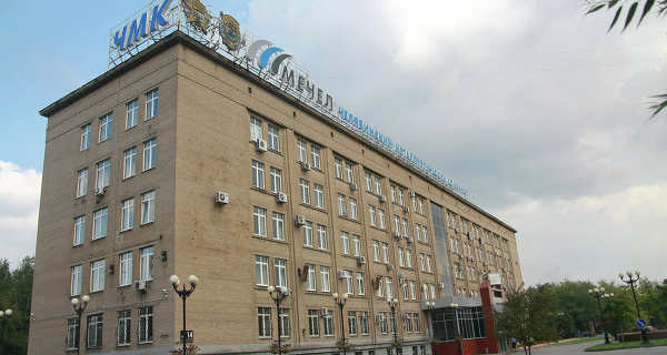 "Zyuzin, ""Mechel"" was able to reduce its debt burden due to the devaluation of the ruble"