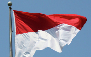 Business mission of Russian companies in Indonesia will be held in November – December
