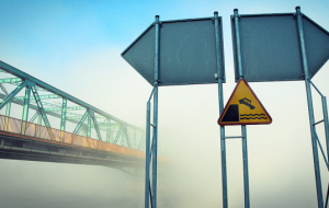 More than 30 bridges will be repaired in Vologda region by 2020