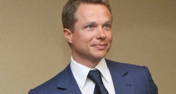 The Deputy of the state Duma asks the SE and the SC to check the Deputy mayor of Moscow Liksutov