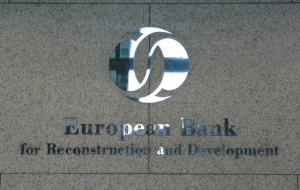 The EBRD does not expect the breakdown of allocation of loan to Ukraine for $300 million