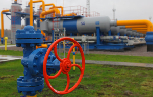 SPIMEX has launched daily trading of gas