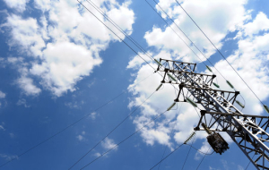The Ministry of energy of Ukraine: Crimea to Kiev regularly pays for electricity imports