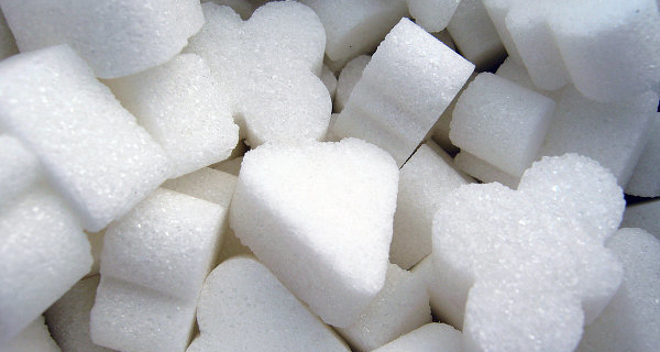 Tatarstan expects to receive 220 thousand tons of sugar