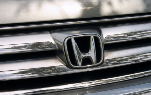 Honda plans to create by 2020 driverless car