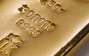 Gold prices are rising in anticipation of the postponement of the fed rate hike