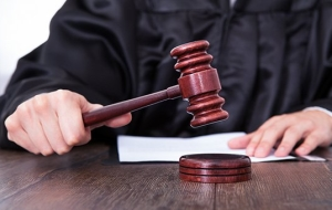 Business has complained to the Kremlin on new powers of judges in bankruptcy cases