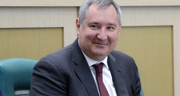 Rogozin: the unified state procurement electronic form before the end of the year