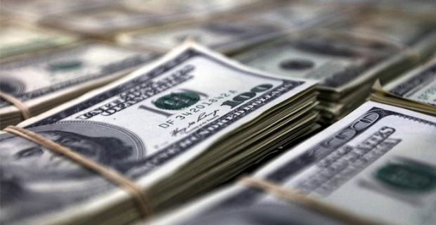 Ukraine asked to double international financial assistance