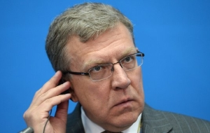 Kudrin: Russia is not to avoid tax increases for five to ten years