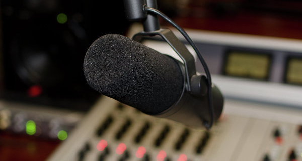 The market of advertising on radio in Russia may be about 18%