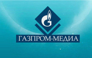 """Gazprom-Media"" keeps a good performance against the decline of the media market"