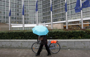 The EC will present proposals on the scheme of Deposit insurance in banks of the EU